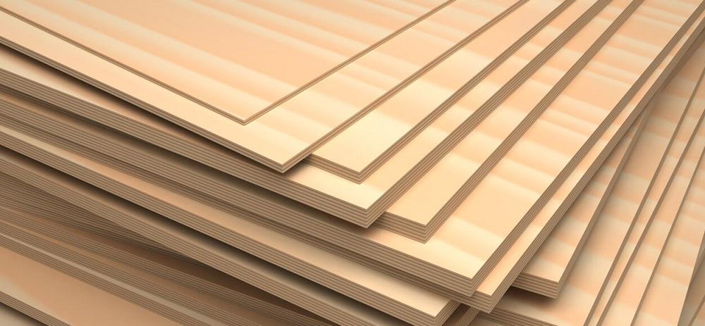 Usinage panneaux bois 1